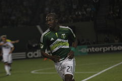Diego Chara Royalty Free Stock Photos