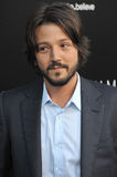 Diego Luna Stock Photos