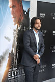 Diego Luna Royalty Free Stock Image