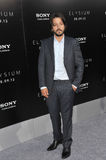 Diego Luna Stock Photography