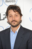 Diego Luna Royalty Free Stock Photos