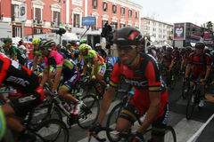 Diego ulissi Stock Image