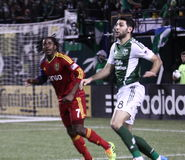Diego Valeri Royalty Free Stock Photos