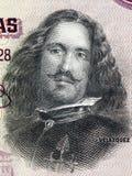 Diego Velázquez imágenes de archivo libres de regalías