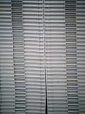 Dienblad 1 Stock Foto
