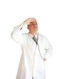 Dienstleistungen des öffentlichen Gesundheitswesens lizenzfreie stockbilder