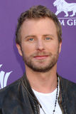 Dierks Bentley Stock Photos