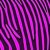 Dierlijk patroon als achtergrond Royalty-vrije Stock Afbeeldingen