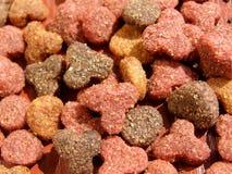 Dierlijk voedsel Royalty-vrije Stock Foto