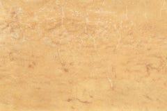Dierlijke huid Stock Foto's