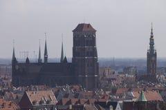 Diese Kirche Lizenzfreie Stockbilder