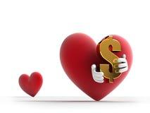 Diese Liebe Lizenzfreie Stockfotos