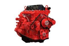 Free Diesel Engine Stock Image - 57626641
