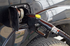 Free Diesel Fuel Royalty Free Stock Photography - 72819537