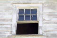 Dieses alte Haus Lizenzfreie Stockbilder