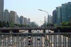 Dieses Foto wird bei Xiang Shan Beijing auf 31 China Stadtansicht, chinesische Kunst, orientalische religiöse Architektur lizenzfreies stockfoto