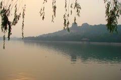 Dieses Foto wird bei Xiang Shan Beijing auf 31 China Stadtansicht, chinesische Kunst, orientalische religiöse Architektur stockbilder