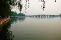 Dieses Foto wird bei Xiang Shan Beijing auf 31 China Stadtansicht, chinesische Kunst, orientalische religiöse Architektur stockfotos