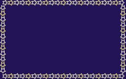 Dieses ist Datei des Formats EPS10 vektor abbildung