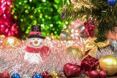 Dieses ist Weihnachtstag Lizenzfreie Stockfotografie