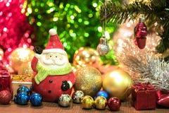 Dieses ist Weihnachtstag Stockbilder
