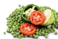 diet еда Стоковые Фото