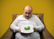 Diet Stock Photos