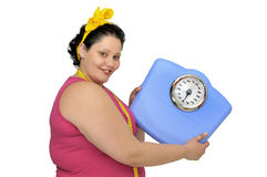 Diet Stock Images
