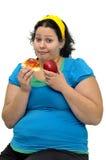 Diet? Stock Photo