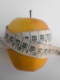 Diet 12 Stock Image