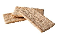 Free Diet Bread Royalty Free Stock Images - 3316409
