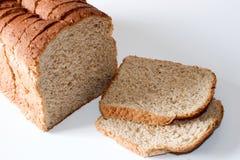 Diet Bread Stock Photos
