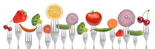 Free Diet Concept Stock Photography - 31922392