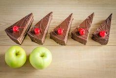 5:2 diet concept Stock Photo