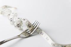 Diet concept Stock Image