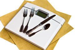 Diet Concept/Obesity/Anorexia/Weight stock photos