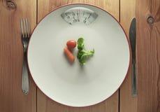 Diet concept Stock Photos