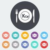 Diet concept. Stock Image