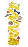 Diet concert Stock Photo
