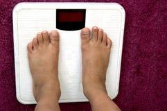 Diet Control Stock Photos