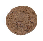 Diet cookie Royalty Free Stock Images