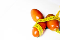 Diet food Stock Photos