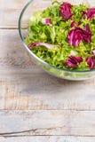 Diet food background Stock Photos