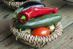 Diet vegetables food Royalty Free Stock Photography
