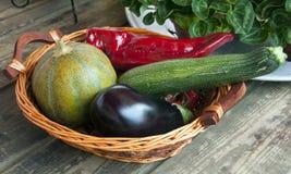 Diet vegetables food Stock Photos