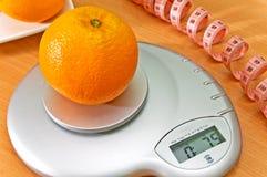 Dieta. Fotografía de archivo