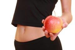 Dieta Imagens de Stock