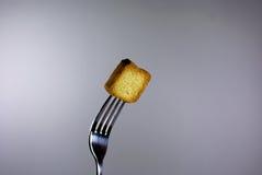 Dieta Fotografie Stock Libere da Diritti