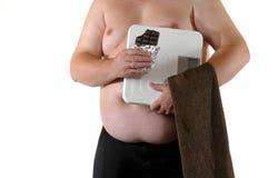 Dieta Fotos de Stock