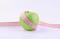Dieta Immagini Stock Libere da Diritti